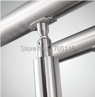 Merveilleux Staircase Accessories Stainless Steel Handrail Guardrail/Stair Parts  Stainless Steel Stair Accessories Stainless Steel Railing
