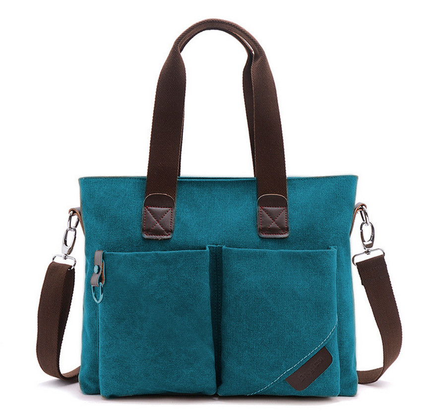 Men Bag Office Bags For Women Business Bag Handbag Men 2019