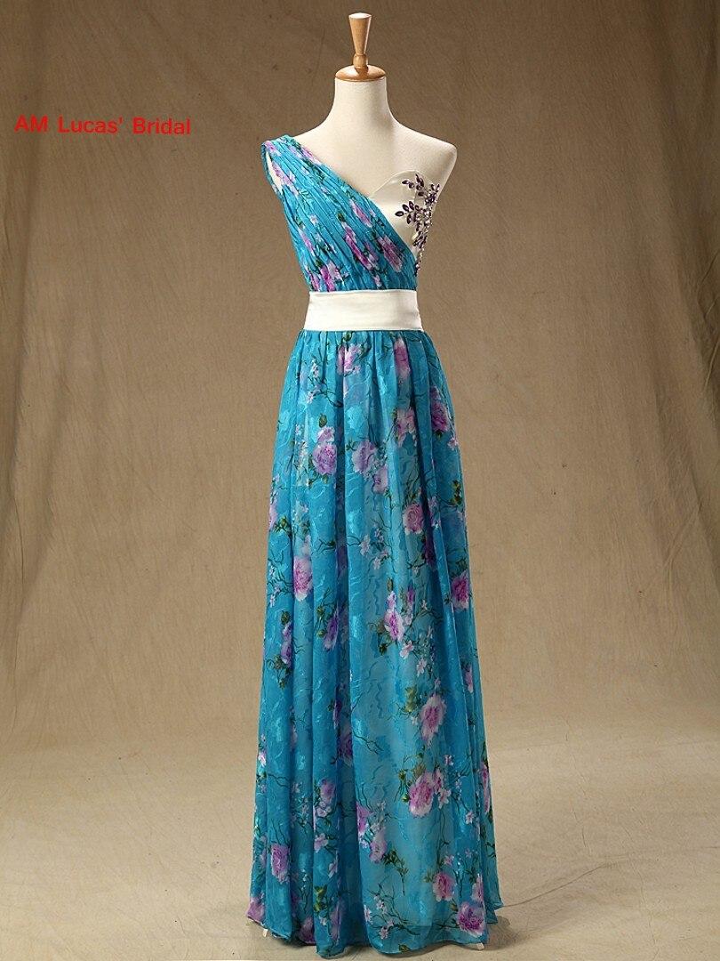 Nice Brown Wedding Gown Crest - All Wedding Dresses ...
