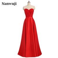 Seksi Kırmızı Sevgiliye Aç Geri Lace Up Uzun Abiye 2017 yeni Varış Kristal Boncuk Balo Parti Elbisesi vestido de noiva LX231