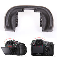 كوب عدسة العين لجهاز Sony FDA EP12 SLT A77 II A77V A77II ILCA 77M2