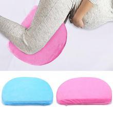 Подушка для беременных, поясная поддержка спины, застежка-молния, подушка для сна, Подушка для беременных мам