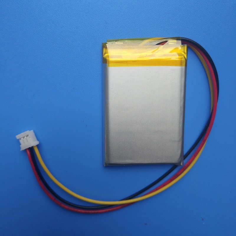 Cameron Sino 1200mAh Battery 533-000132 for Logitech G533, G933
