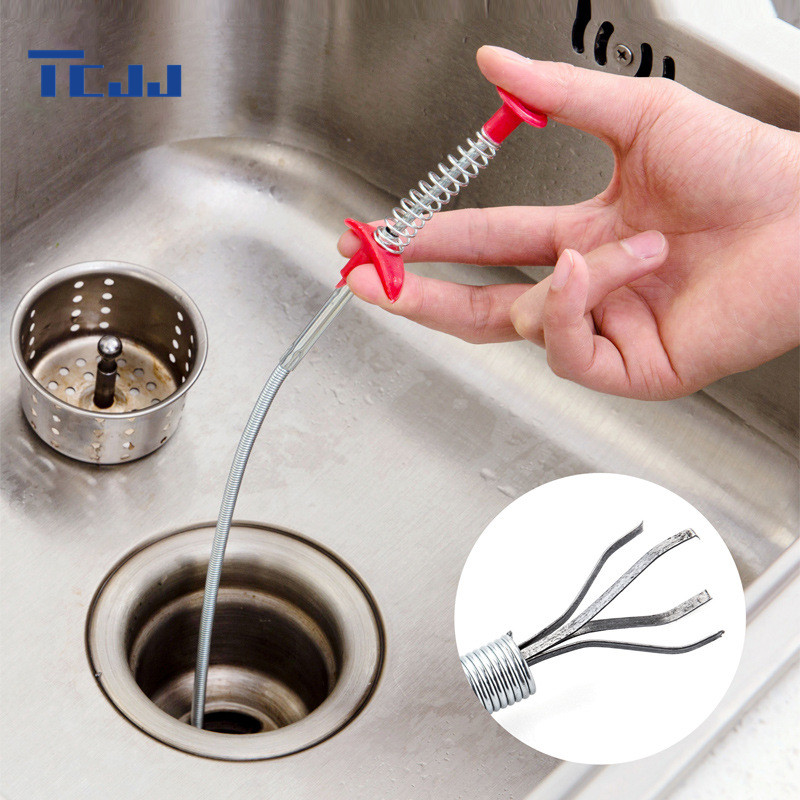 How To Snake Bathroom Sink. how to snake bathroom sink   Bathroom Design Ideas