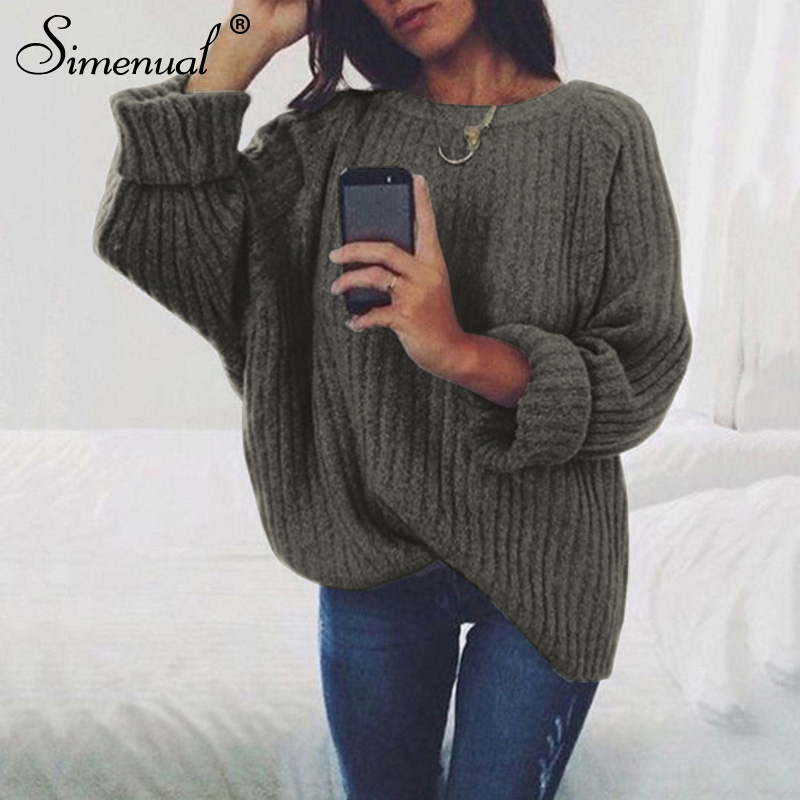 winter sweaters women (0)