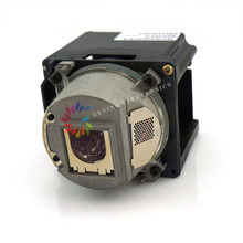 Projector lamp L1695A SHP72 for HP VP6300 VP6310 VP6320 VP6315(China)