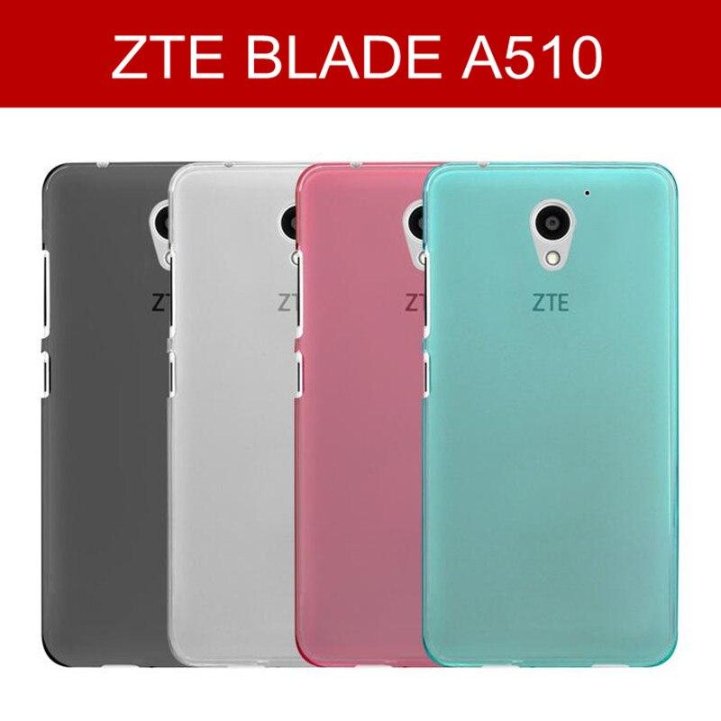 sales person zte blade a510 case accessories 2015, how