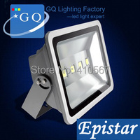 200w led flood light garden yard park square building projectors search Industry luminaire lamp led floodlights
