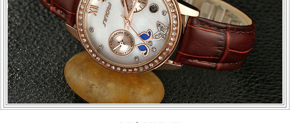 SINOBI-Top-Brand-Luxury-Women-Quartz-Watch (13)