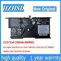 15 2 V 51wh 3300mAh 00HW002 00HW003 Оригинальный аккумулятор для ноутбука Lenovo ThinkPad X1 Carbon Gen3 2015 00HW003 SB10F46441 SB10F46440