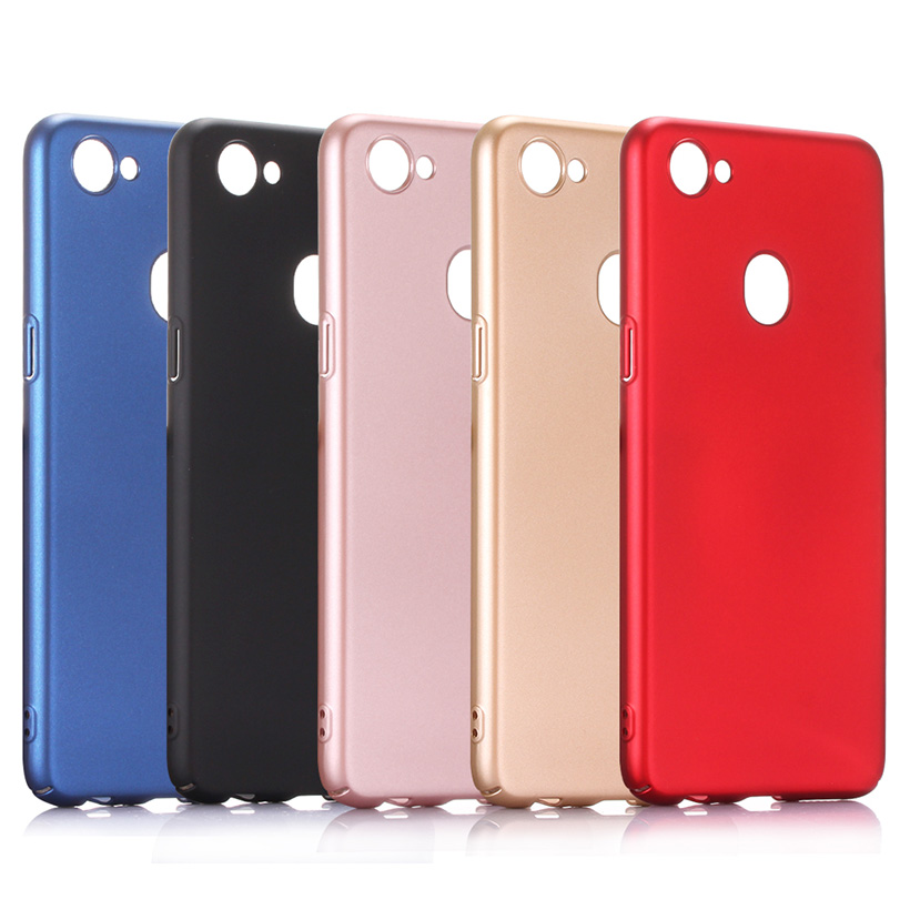 top 10 largest htc a31 e case brands and get free shipping - 8h9n795j