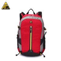 KIMLEE 25L Men Women Outdoor Backpack Camping Traveling Bag Waterproof Mountaineering Hiking Backpacks KCB4018