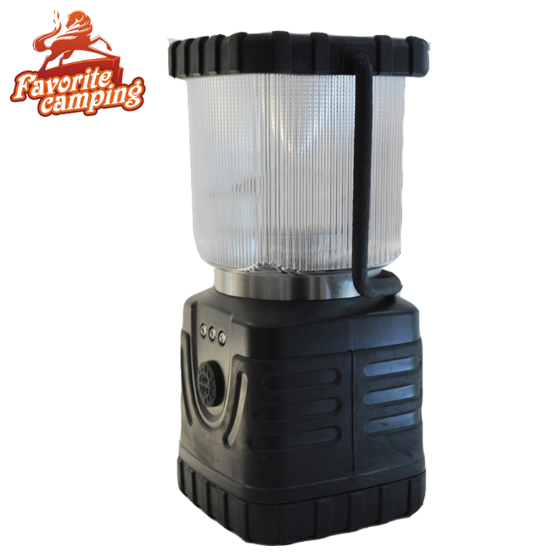 Outdoor Camping Lights Tent Lights Portable Rotary