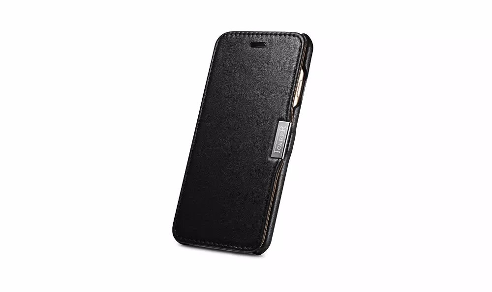 For iphone 6 6s plus flip case mobile phone leather case (10)