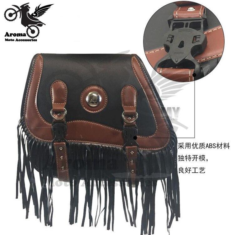 motorcycle saddle bags 04