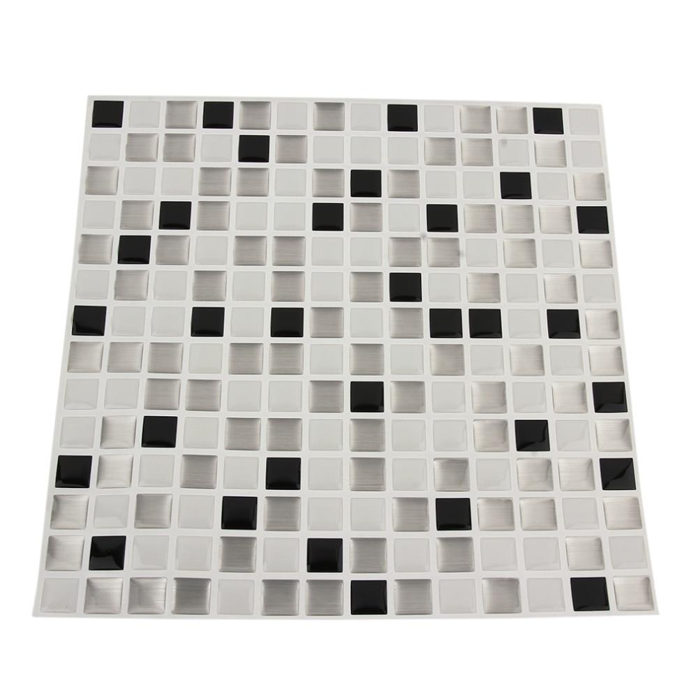 2018 Hot Sale 3D Colorful Modern Mosaic Ceramic Tile Sitting Room ...