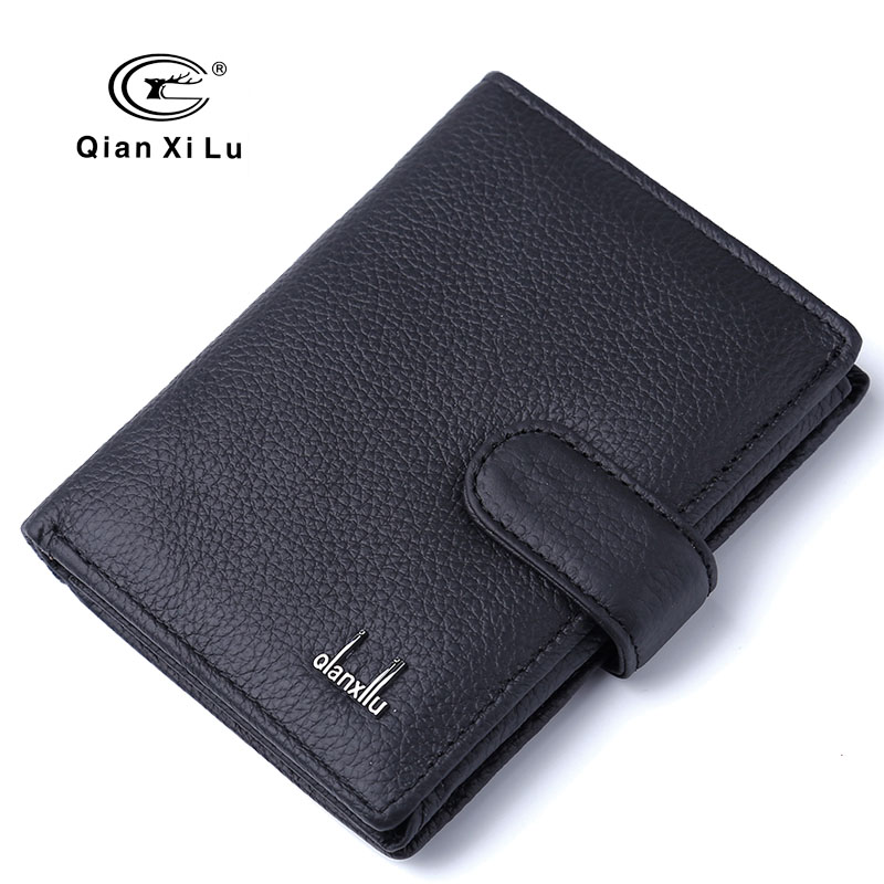 Brand Men wallets dollar price purse Genuine leather wallet card holder designer clutch business mini wallet high quality new brand men wallets dollar price purse genuine leather wallet card holder designer clutch business mini wallet high quality