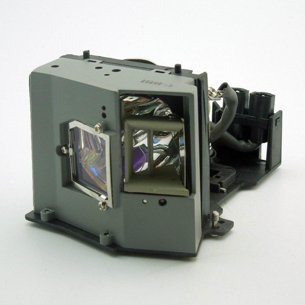 BL-FS300A/SP.89601.001 lampe de projecteur d'origine pour OPTOMA EP759