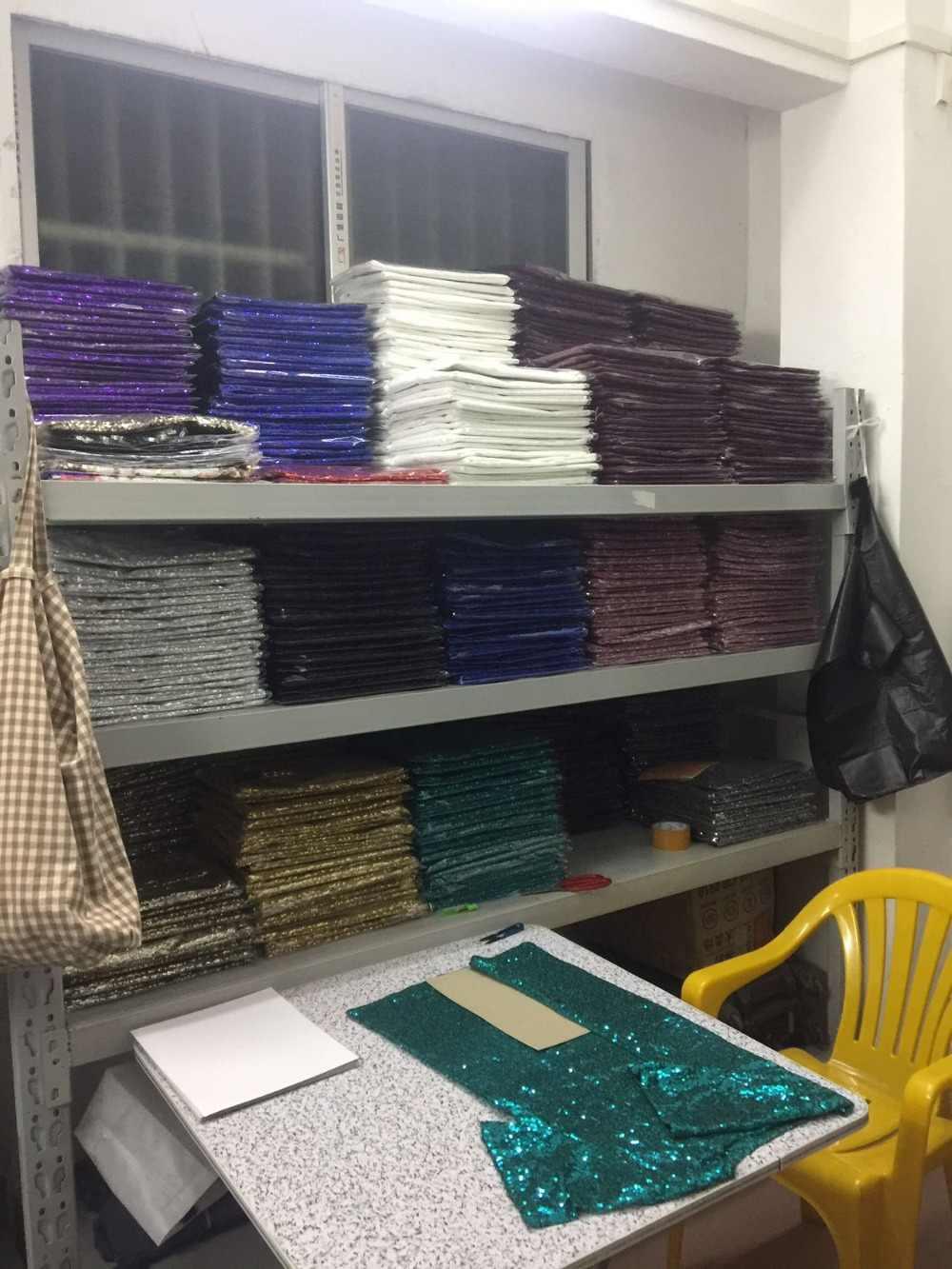 12 Warna 2019 Musim Semi Musim Panas Wanita BLING BLING TEE Kepribadian Siswa Mengkilap T-shirt Kasual Pendek Lengan Wanita Payet Tops