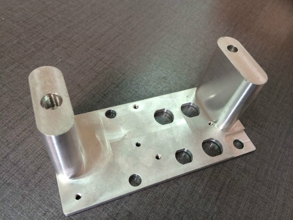 CNC Precision machining for customized parts in 2015 #50 cnc machining and fabrication with efficiency quality and precision in 2015 432