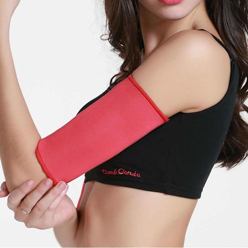 Одежда Для Похудения Руки. Как похудеть в руках и в плечах