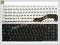 Русская клавиатура для ASUS R540SC R540UP RU Black