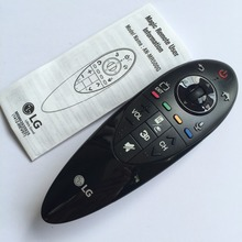 100{e3d350071c40193912450e1a13ff03f7642a6c64c69061e3737cf155110b056f} nueva versión inglés an-mr500g magia ajuste de control remoto para lg smart tv series envío gratis
