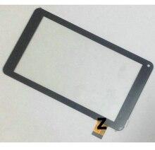 Сенсорный экран Lark Freeme X4 7 HD для 7-дюймового планшета, емкостный экран с дигитайзером, стекло, сенсорная панель, сенсор, замена, бесплатная дос...