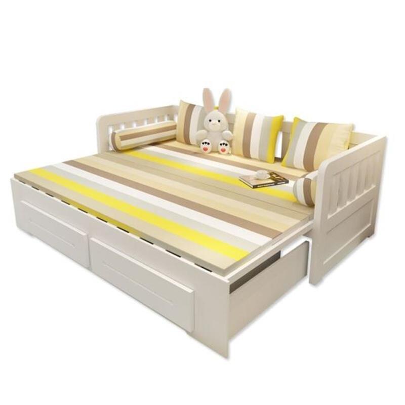 купить Do Salonu Armut Koltuk Kanepe Para Cama Mobili Per La Casa Wood Retro Set Living Room Mobilya Furniture Mueble De Sala Sofa Bed по цене 116127.49 рублей
