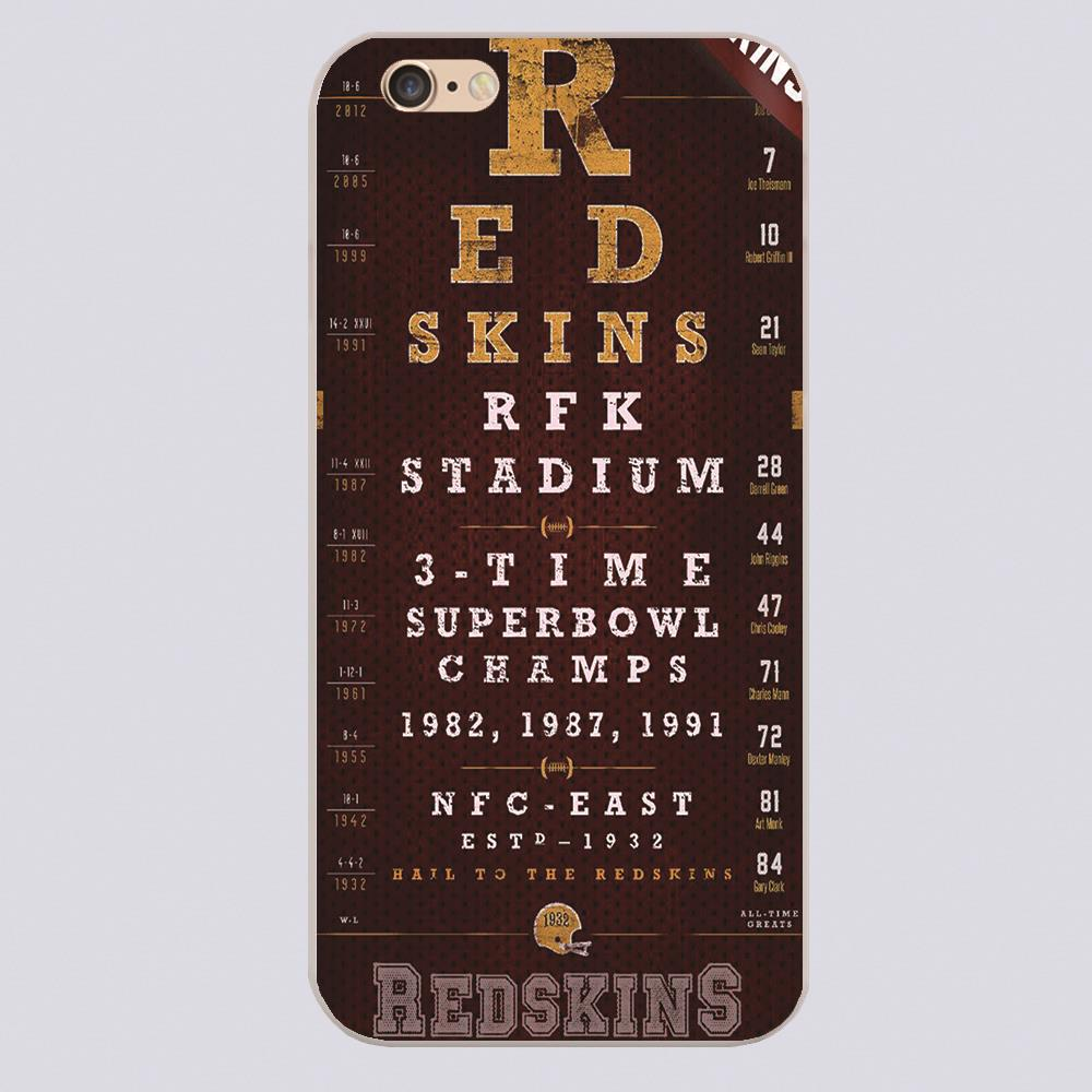 cheap nfl Washington Redskins Jordan Campbell Jerseys