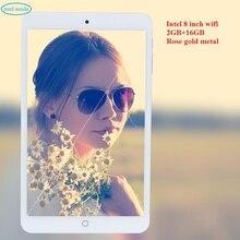 KMAX 8 inch WIFI Android Tablet PC 2GB 16GB quad core HD LCD 32GB TF Card Bluetooth mini pad Factory original PC tablet 8 10 7