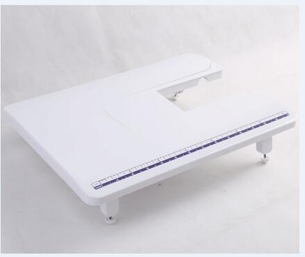 Brother JA001/JA002/AS1450/GS2700/2786k Sewing 357Z LARGE EXPANSION TABLE FOR HOUSHOLE SEWING MACHINE