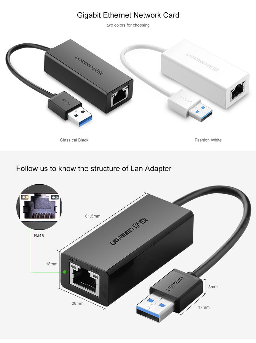 CR111-USB3_02