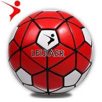 Promotion 2019 Training Soccer Ball For Champions League High Quality Ball football Sports Training PU Football futbol voetbal
