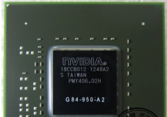 G84-950-A2   G84 950 A2   BGA    100%  new
