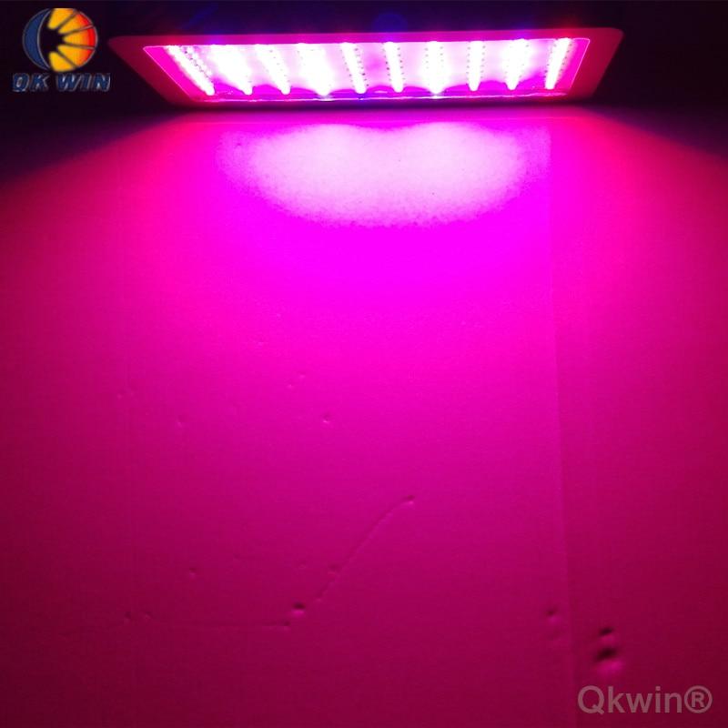 4 шт./лот Привело Светать 900 Вт(90x10 Вт) для гидропоники освещения с 3 2года гарантия ВЫСОКОГО КАЧЕСТВА Dropshipping