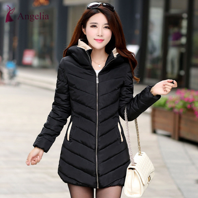 Winter Snow Jackets For Women