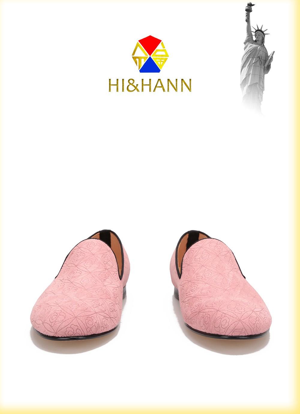 HiHANN3
