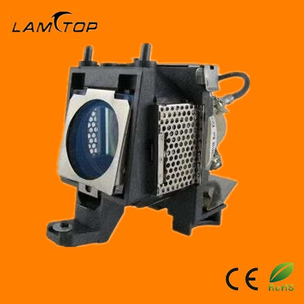 Compatible  projector lamp module CS.5JJ1K.001 fit  for MP620 free shipping compatible projector lamp 9e 0cg03 001 for sp870