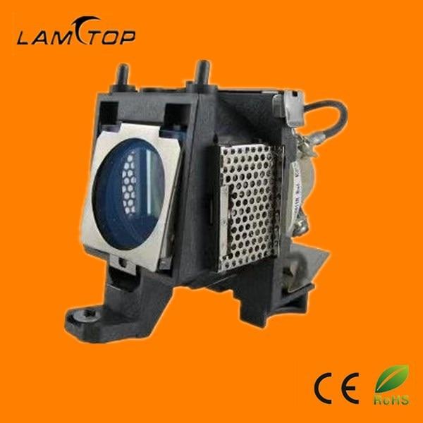 все цены на  Compatible  projector lamp module CS.5JJ1K.001 fit  for MP620 free shipping  онлайн