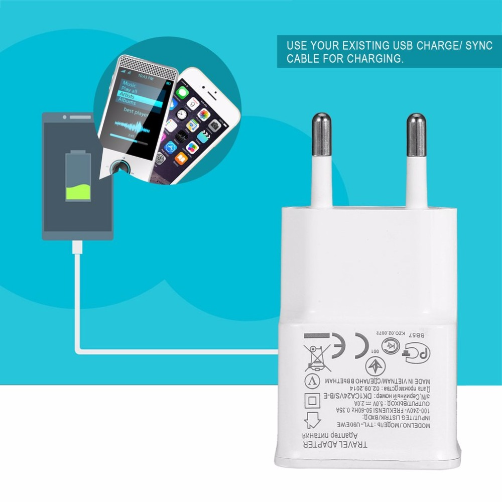 Buy Samsung Galaxy Ace Charger And Get Free Shipping On Kabel Data S4 S3 Note Mega Grand Original 100