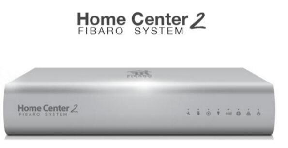 HC2-2