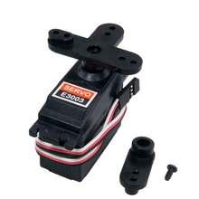 Servo (3KG) HSP 1:10 Spare Parts For 1/10 RC NITRO Car SP300