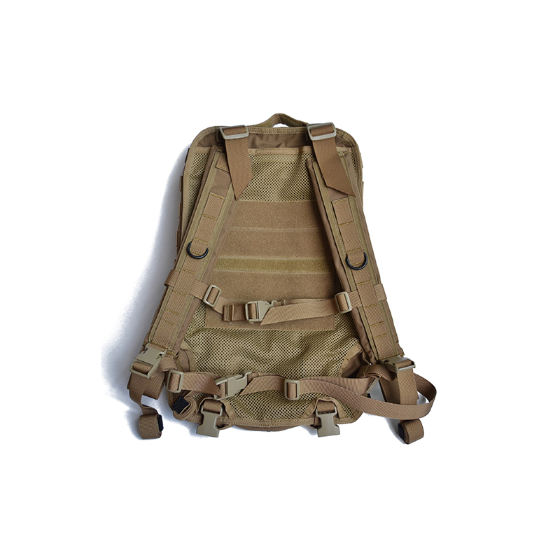 Medical-Backpack-BG002-13