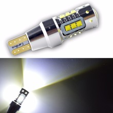 buy t15 cree led and get free shipping on aliexpress com