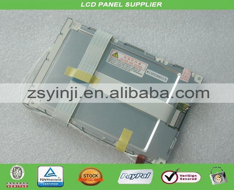 Lcd disply NLC320T240BTG17K