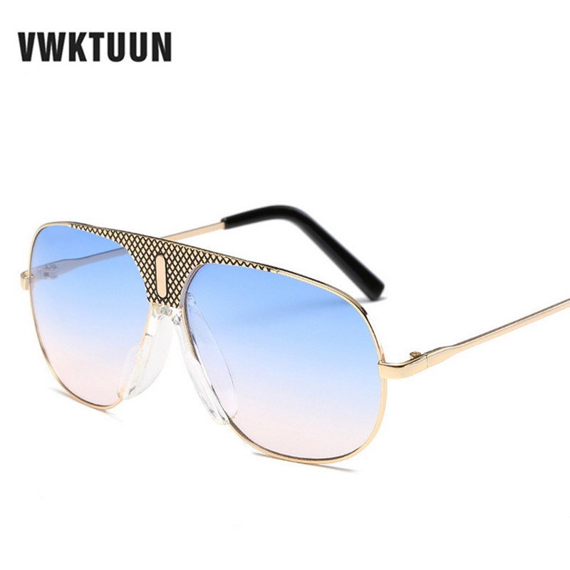 Oversized Vintage Sunglasses  compare prices on oversized vintage sunglasses online ping