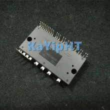 Free Shipping KaYipHT FSAM20SM60SL FSAM20SM60A  Can directly buy or contact the seller.