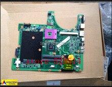 original MBATN0B002 Laptop Motherboard for acer aspire 6935 6935g 6050a2207501-mb-a01 100% Test ok