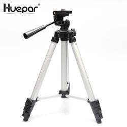 Huepar regulowany statyw z poziomicami laserowymi pręt poziomujący Bubble 1/4 Cal kamera podróżna statyw z przedłużeniem wysokość poziomica liniowa narzędzia w Poziomice laserowe od Narzędzia na